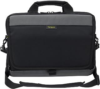 حقيبة لابتوب سيتي جير 12-14 رقيقة بفتحة علوية من تارغوز، TSS866EU-70