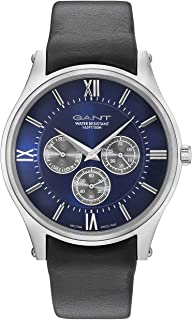 Gant Durham Watch For Men - G GWW001018