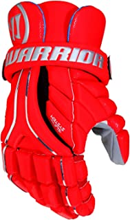 Best a2000 youth glove Reviews