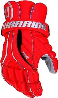 WARRIOR 2017 Evo Gloves