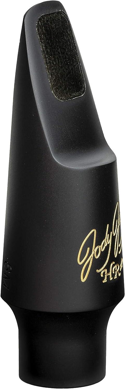 JodyJazz HR Alto Saxophone Mouthpiece .066