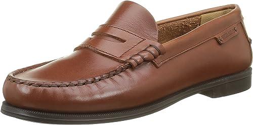 Sebago Plaza II, Mocassins (Loafers) Femme