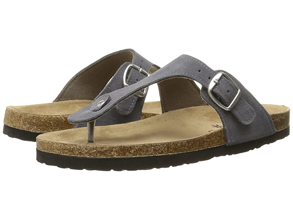 Northside Bindi (Gray) Women
