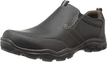 Skechers Men's Montz Devent Slip-On Loafer