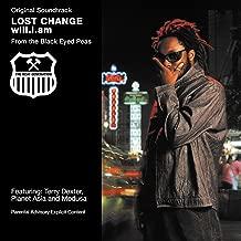 Lost Change [Explicit]