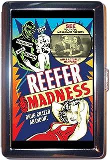 marijuana cigarette case