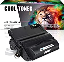 Best 4200n toner cartridge Reviews
