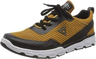 bugatti Herren 341A36616900 Sneaker