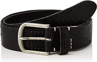 Pepe Jeans Stanley Jeans Cinturón para Hombre