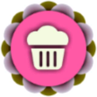 cupcake themes for android
