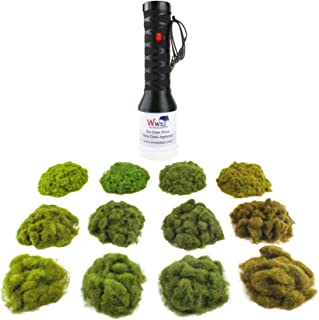 Pro Grass Micro Applicator Four Seasons Grass Kit