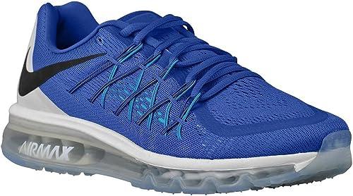 Nike Air Max 2015 698902-400 698902-400 698902-400  beste Mode