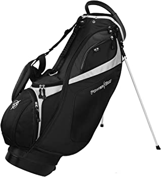 PowerBilt TPS Dunes 14-Way Stand Bag