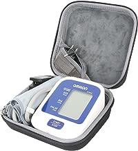 Amazon.es: aparato para medir la tension arterial