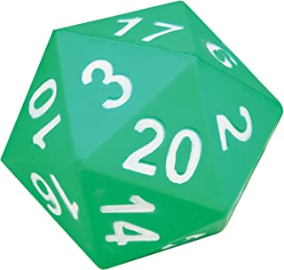 Best giant 20 sided dice Reviews