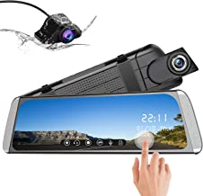 Best rear mirror camera Reviews