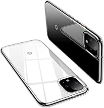 Best google pixel silicone case Reviews