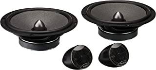 """Focal KITISS165 6.5"""" 2-Way Component Speakers System"""