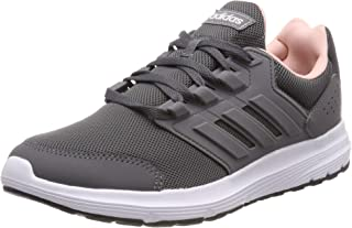 adidas Galaxy 4 Womens Sneakers Casuals Shoes