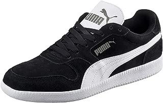 Puma Erkek Icra Trainer Sd Moda Ayakkabı
