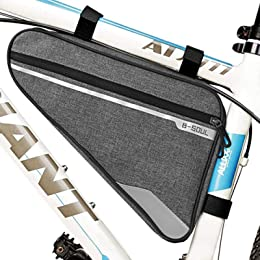 Best accessories for bicycles