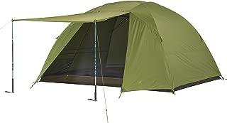 Slumberjack Adult Daybreak Tent