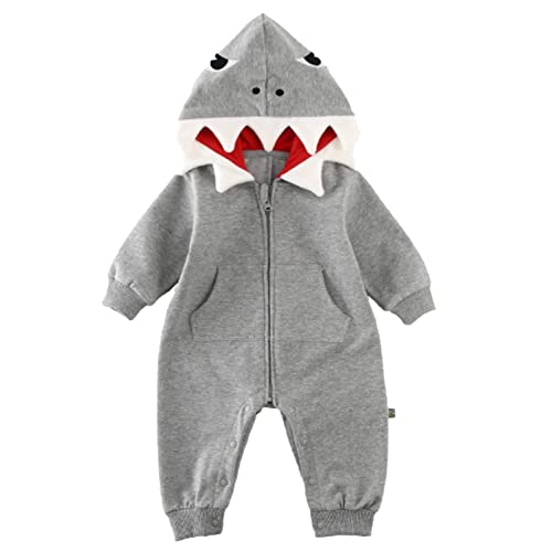 5246016b130b Cute Onesies Outfits for Baby Boy  Amazon.com