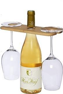 noTrash2003 Weinbutler - orginelle Geschenkidee für Weinlie