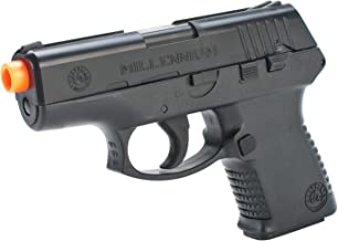 Best taurus airsoft pistol Reviews