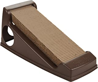 Omega Paw Everest Scratch Ramp Ripple Board