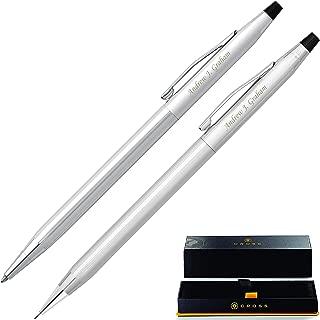Best cross pen 3502 Reviews