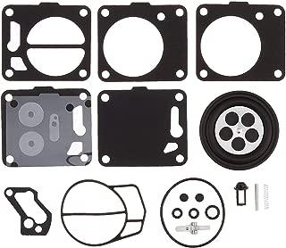 Jet Ski Mikuni Super BN SBN Carb Carburetor Rebuild Repair Kit for Mikuni 38 40i 44 46 Carburetors