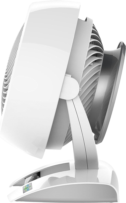 Vornado 6303DC Energy Smart Medium Air Circulator Fan with ...