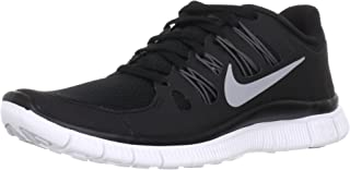Best nike run all day price Reviews