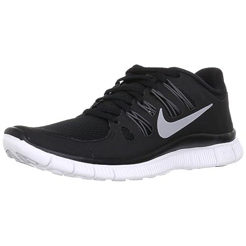92a76a192efe Nike Women s Free 5.0+ Running Shoe
