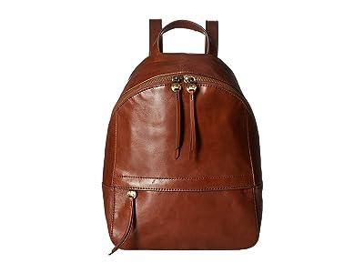 Hobo Cliff (Woodlands) Backpack Bags
