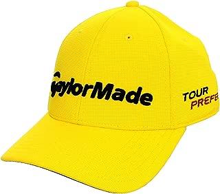 TaylorMade Tour Radar Structured Hat