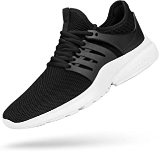 308be19f0d0b4 Amazon.com: 12.5 - Running / Athletic: Clothing, Shoes & Jewelry