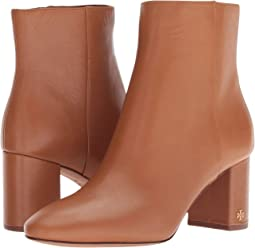 Brooke 70mm Bootie