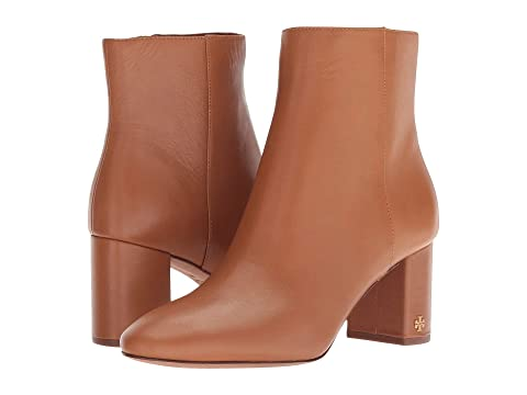c68ac1a46a1d9 Tory Burch Brooke 70mm Bootie at 6pm
