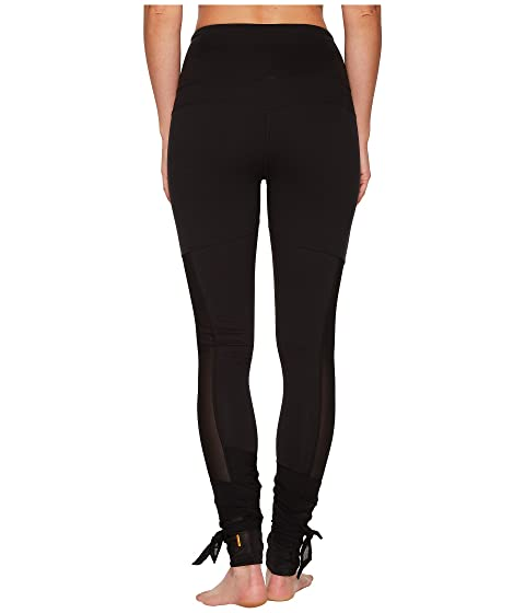 Lucy amp; Light Free Lucy Free amp; Leggings Free amp; Leggings Lucy Light Light rrqgnB451