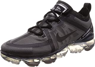 Nike Air Vapormax 2019 Womens Running Trainers Ar6632 Sneakers Shoes 002