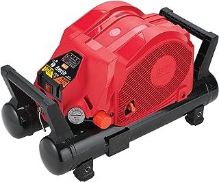 Max AKHL1260E Powerlite High Pressure Air Compressor