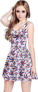 Best united states of america dress Reviews