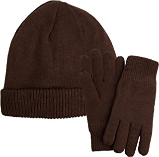 Best mens stocking hats Reviews