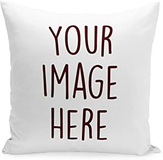 Best photo gifts for grandma Reviews