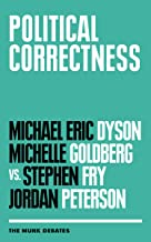 political correctness debate