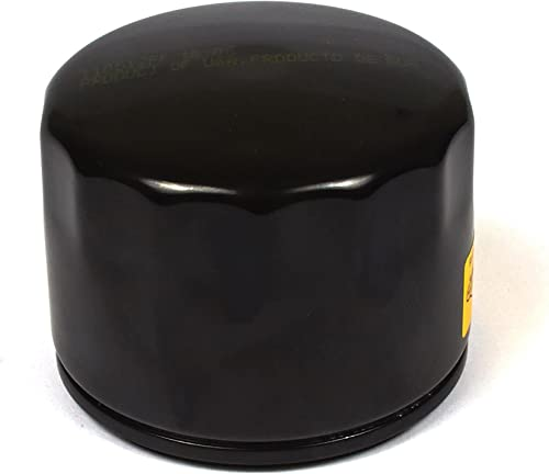 discount Briggs wholesale & Stratton 842921 sale Oil Filter for BIG BLOCK Engines outlet sale