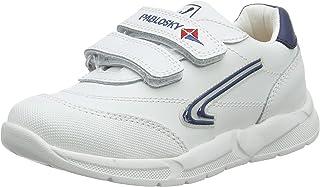 Pablosky 278102, Zapatillas Unisex niños