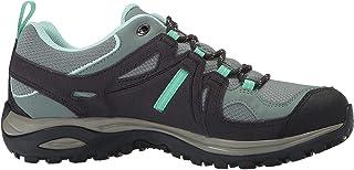 Ellipse 2 GTX W, Zapatillas de Senderismo para Mujer